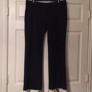 Ann Taylor Loft Petites Marisa Pants Size 10P